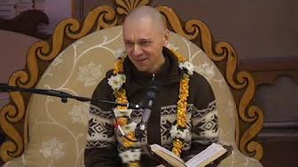 Шримад Бхагаватам 4.20.33 - Акшаджа прабху