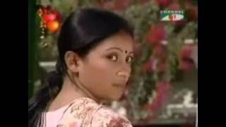 din bari jay দিন বাড়ি যায় বাপ্পা music video - iav