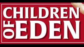 Children of Eden at Mill Mountain Theatre(, 2014-11-10T15:26:17.000Z)