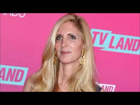Ann Coulter on The Sean Hannity Radio Show (10/6/2016)