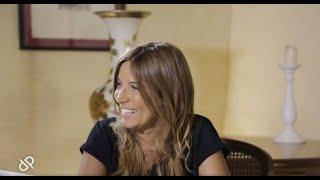 Digital People: Intervista a Selvaggia Lucarelli