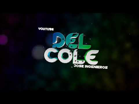 Del Cole