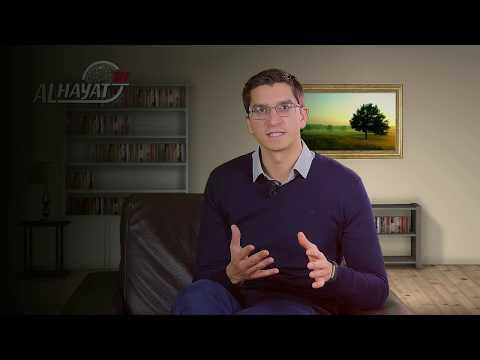 Die islamische Invasion (Teil 2) Geschichte wiederholt sich