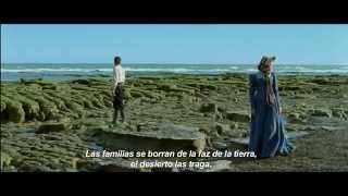 "Trailer final: ""JAUJA"", de Lisandro Alonso, con Viggo Mortensen (HD)"
