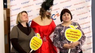 Декабрьский Единый семинар 1С в Новосибирске(, 2014-12-29T11:49:22.000Z)
