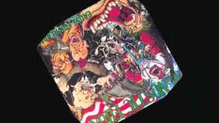 Agnostic Front - Public Assistance - Cause For Alarm 1986 YouTube Videos