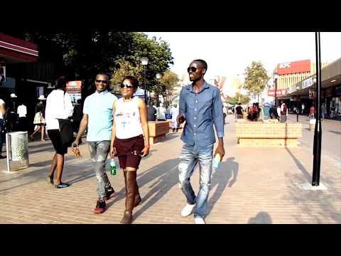 Allen Ndoda, Fortue Dawu & TK Dubia