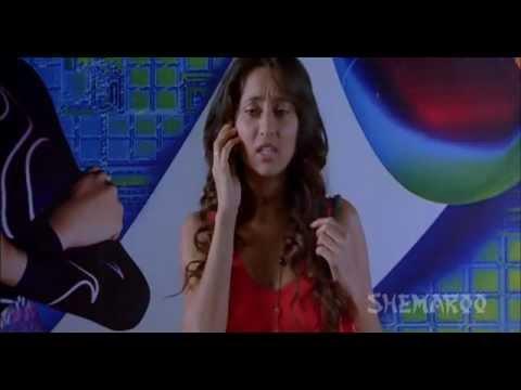 Full Download Isha Koppikar Amrita Arora Hot Scene From