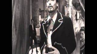 Cavalleria Rusticana ~ O Lola ch
