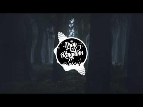 Skrillex - Scary Monsters & Nice Sprites ( Squalzz Remix )