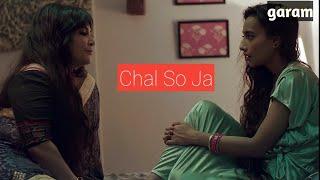 Gaon ki Garmi Season 1 Episode 4 |gaon Ki Garmi|Gaon kI Garmi Ullu|Ullu web series|Palang Tod Thumb