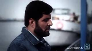 Ya Allah Ya Rahman by Noman Shah