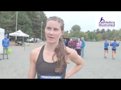 natalia-hawthorn-interview-2017-vikes-invitational