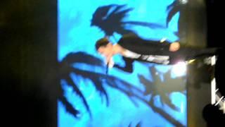 K-Pop HTW T-Max Cavity & Paradise