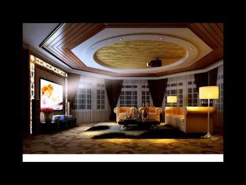 Katrina Kaif Home Design In Mumbai 3 Youtube