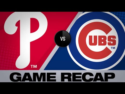 5/21/19:-baez's-walk-off-single-gives-cubs-3-2-win