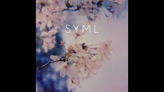 Where's My Love (Acoustic) (Audio) - SYML