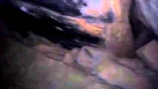 Sathuragiri thavasi paarai Full View by Bogar Trust