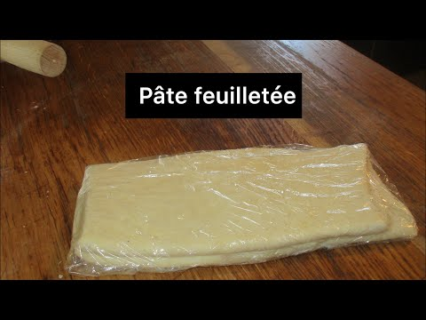 pâte-feuilletée-à-la-main-{mes-recettes-gourmandes}
