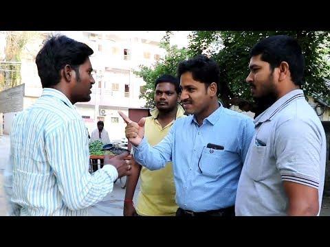 Bank Deposit Scam./JVV/Modi Banking Policy/ Black Money
