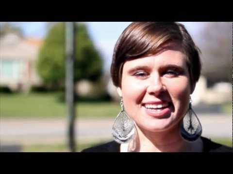 Danville Ky Insurance Agency - Preferred Insurance Agency