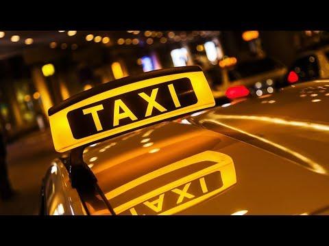 ГИБДД проверила таксистов: все плохо! Что будет с дешевым такси?