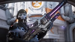Here's A Video Game: Unreal Tournament