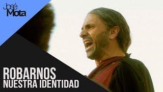 Hispanos: