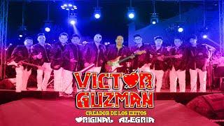 GRUPO ORIGINAL DE VICTOR GUZMAN EN CONCIERTO 02