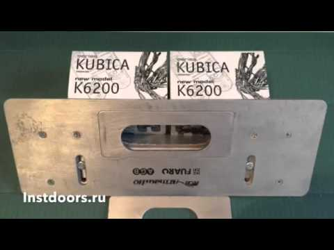 Петли скрытые от производителя интернет-магазин 500 дверей. Где купить скрытые дверные дверные петли от производителя в спб?. Simonswerk (0) · петли скрытые agb (22) · петли скрытые armadillo ( 12).