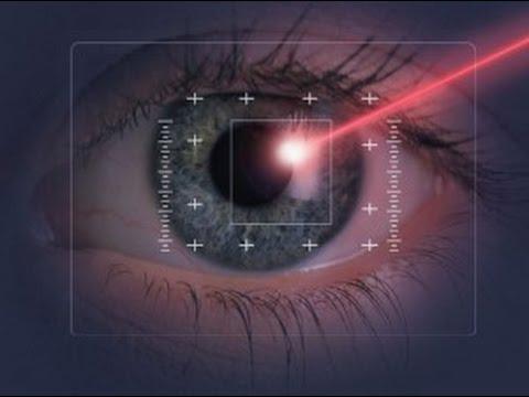 Це вас хвилює. Глаукома – підступна хвороба очей
