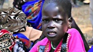 ООН: на предотвращение голода в Африке срочно нужны $4,4 млрд (новости)