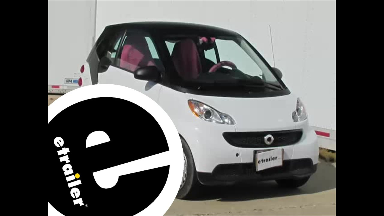 small resolution of install trailer wiring 2013 smart fortwo 18252 etrailer com