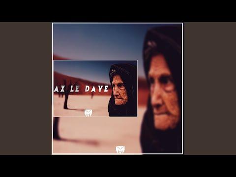 Ax Le Daye (Kurdish Trap) indir