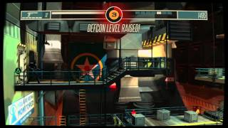 CounterSpy: Giant Bomb Quick Look