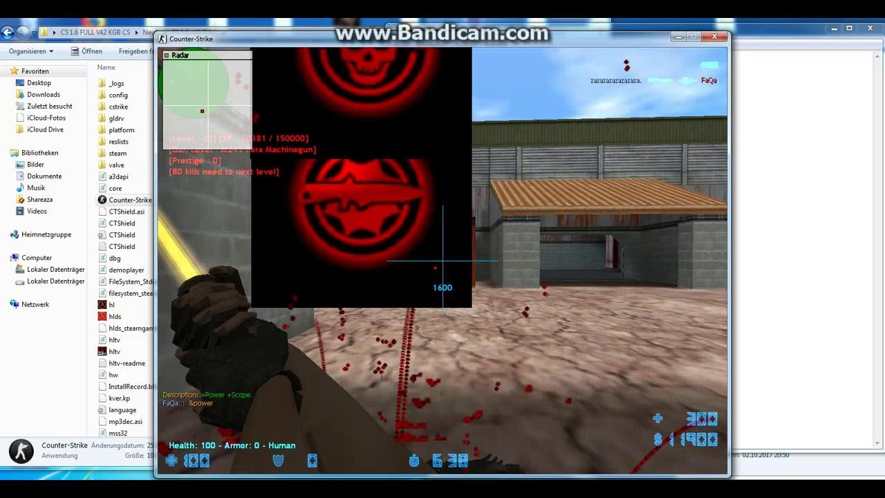 rage and revenge aimbot v 5.2