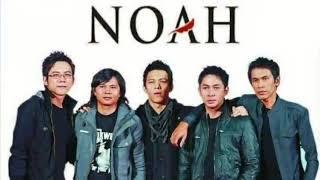 NOAH - YANG TERDALAM (KARAOKE/LYRIC/NO SONG)