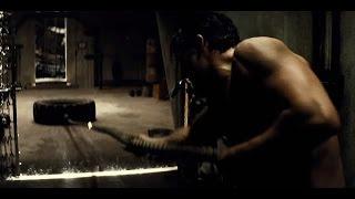 Batman vs Superman deleted scene -Rocky Training Montage