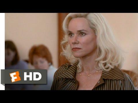 The Pallbearer (10/10) Movie CLIP - A Woman Scorned (1996) HD