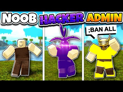 Hacker Spawns Infinite Gold Roblox Booga Booga Doovi