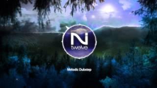 Inukshuk - I am