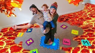 lava-monster-the-floor-is-lava-challenge-new-board-game