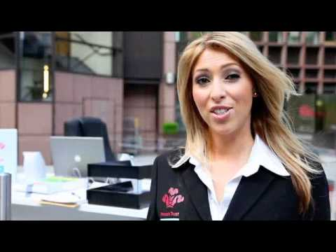 Watch The Celebrity Apprentice Online - tvduck.com