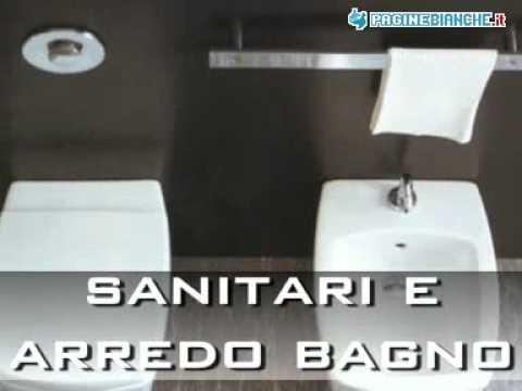 Ipa borghetto santo spirito savona youtube