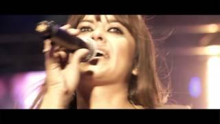 Смотреть клип Vanesa Martín - Déjame A Mi