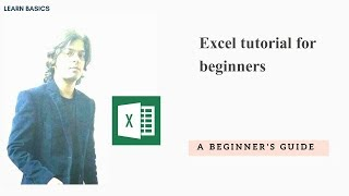 Excel Tutorial Tricks | excel tutorial for beginners | ms excel tutorial in english