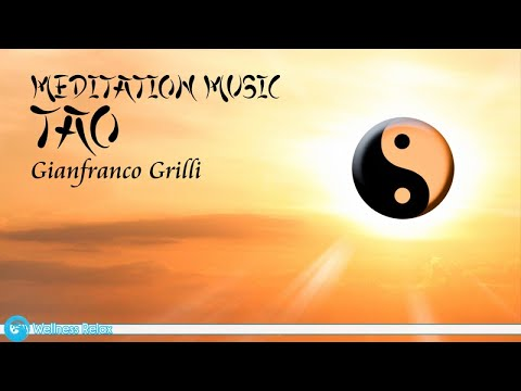 Tao | Meditation Music