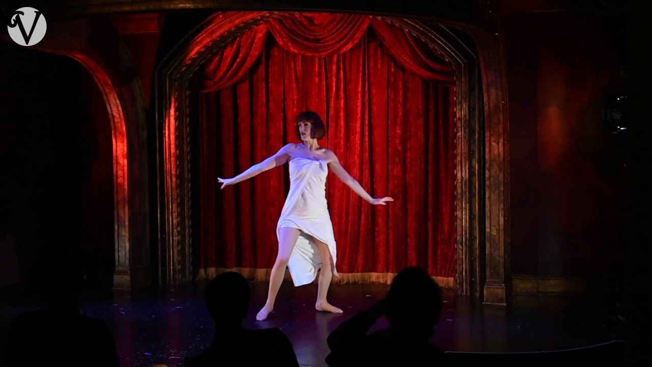 Download Rollin' Outta Here Naked: A Big Lebowski Burlesque - A Natural, Zesty Enterprise