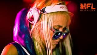 Nicky Romero & NERVO - Like Home (Original Mix)