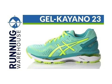 asics-kayano-23-for-women